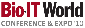 BioIT logo