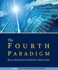 Fourth Paradigm