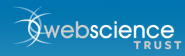 Web Science Trust logo